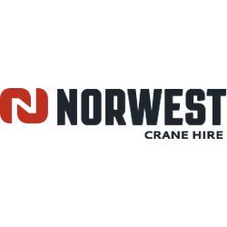 Nor West Crane Hire